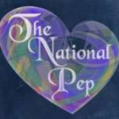 The National Pep