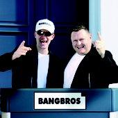 Pressemotiv 2009 - BANGBROS