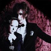 Marie + Takmi