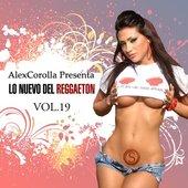 Alex Corolla