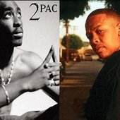 2 Pac feat. Dr.Dre