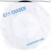 Ean Eraser