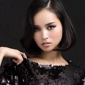 #10 story ~Best of Yumi Shizukusa~