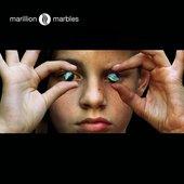 Marbles III