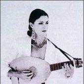 Shirley Rumsey
