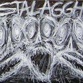 Stalaggh