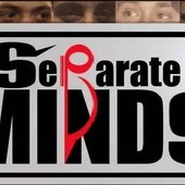 Separate Minds