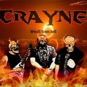 Crayne