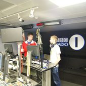 at bbc radio