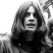 Ozzy 70s