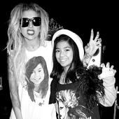 Gaga+MariaPNG