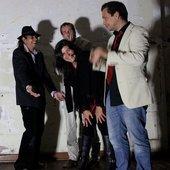 Paperhead (German band).jpg