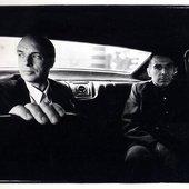 Eno & Cale