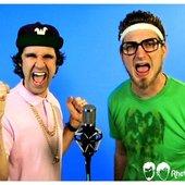 TurboTax Rap!