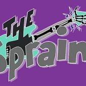 The Sprains