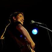 Live in Viroqua, WI 2011