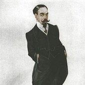 Georges Bizet - Beecham - RPO
