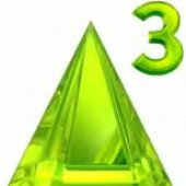 The Sims 3 Theme