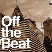University of Pennsylvania Off the Beat