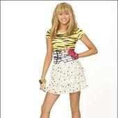 Hannah Montana 3, New Look.