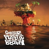 Gorillaz feat. Bobby Womack & sinfonia ViVA