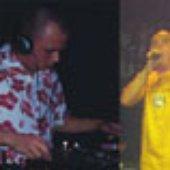 DJ Hangman