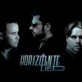 Horizonte Lied