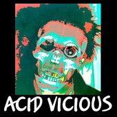Acid Vicious