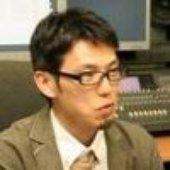 Ken Nakagawa