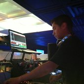 DJ Raoul