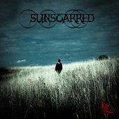 Sunscarred
