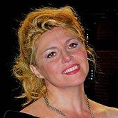 Orchestre Paul Kuentz, Elisabeth Vidal