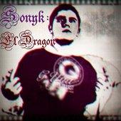"Sonyk ""El Dragon"""