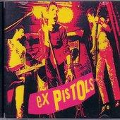 Ex Pistols