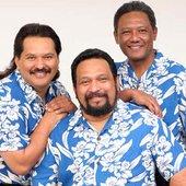 Makaha Sons