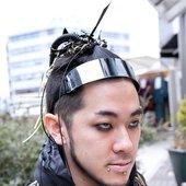 Betwixt2012_TokyoFashion