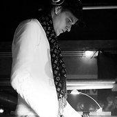 DJ Punish