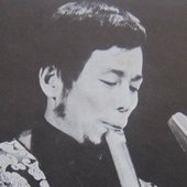 Minoru Muraoka