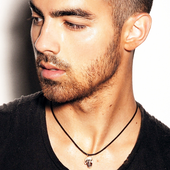 Joe Jonas Photoshoot for Fastlife.