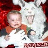 Karashow