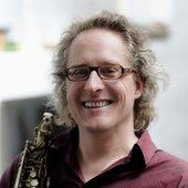 Roger Hanschel & Frankfurt Contemporary Quartet