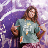 M.I.A. vote up