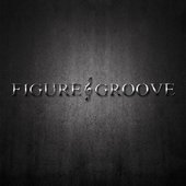 Figure and Groove Music