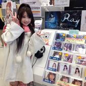 Ray Blog