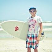 Ronkonkoma surf