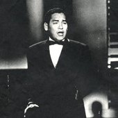 Felipe Pirela