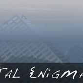 Digital Enigma