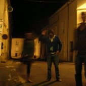 @ Daon Festival, France 2009