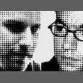 Tom Wax & Jan Jacarta