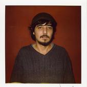 Amon Tobin Polaroid